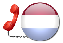 Buy cheap Luxembourg virtual phone numbers +352 with call forwarding