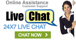 Online Live Help for buying virtual phone number