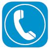 virtual phone numbers for calls