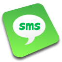 SMS virtual number for receiving sms