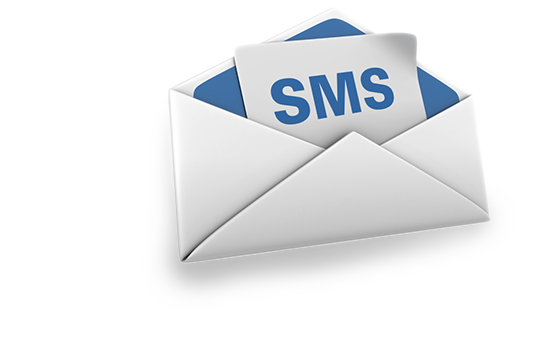Buy phone number for SMS