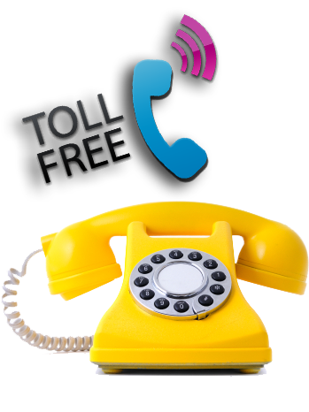 Buy Toll Free number for cheap calls